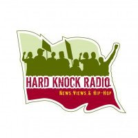 Click the link below to download or listen to the HKR Intv