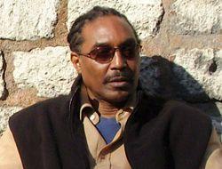 Dhoruba Bin Wahad