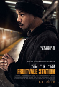 Fruitvale-Station-Posteredit