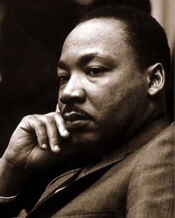 martin_luther_king-sit