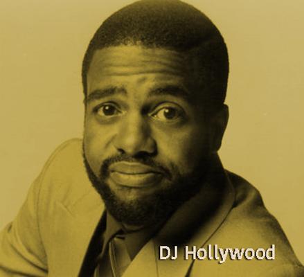 Feat-DJ-Hollywood-400