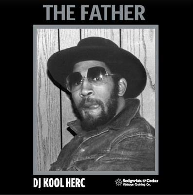 Feat--Kool-Herc-400