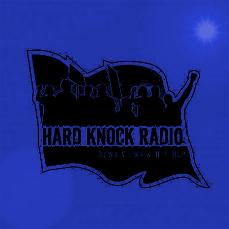 Hard-Knock-radio-logo-dark-blue