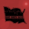 Hard-Knock-radio-logo-Red