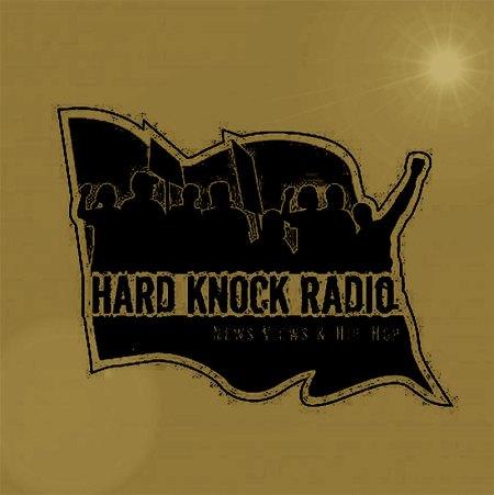 hard-knock-radio-logo-tan
